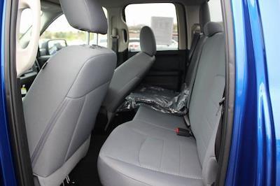 2019 Ram 1500 Quad Cab 4x4, Pickup #RU941 - photo 21