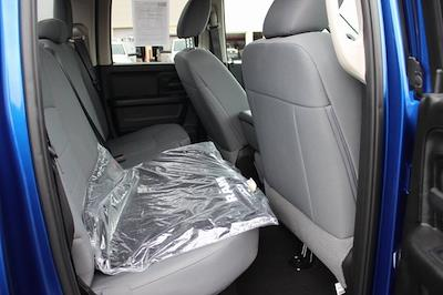 2019 Ram 1500 Quad Cab 4x4, Pickup #RU941 - photo 24
