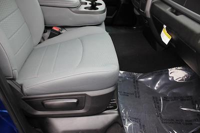 2019 Ram 1500 Quad Cab 4x4, Pickup #RU941 - photo 26