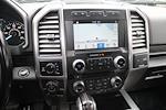 2018 Ford F-150 SuperCrew Cab 4x4, Pickup #RU943A - photo 4