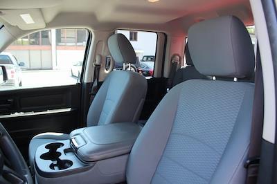 2019 Ram 1500 Quad Cab 4x4,  Pickup #RU953 - photo 19