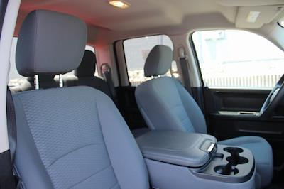 2019 Ram 1500 Quad Cab 4x4,  Pickup #RU953 - photo 27