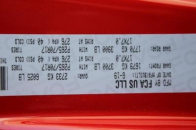 2019 Ram 1500 Regular Cab 4x2,  Pickup #RU957 - photo 29