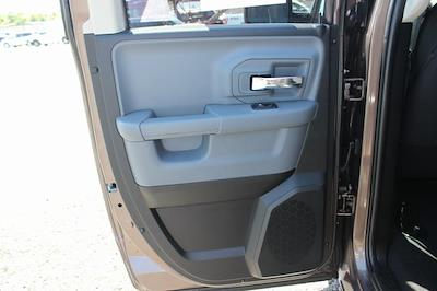 2020 Ram 1500 Quad Cab 4x4, Pickup #RU958 - photo 22