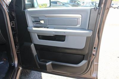 2020 Ram 1500 Quad Cab 4x4, Pickup #RU958 - photo 28