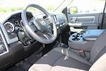 2020 Ram 1500 Quad Cab 4x4, Pickup #RU958 - photo 6