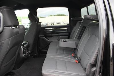 2020 Ram 1500 Crew Cab 4x4, Pickup #RU965 - photo 22