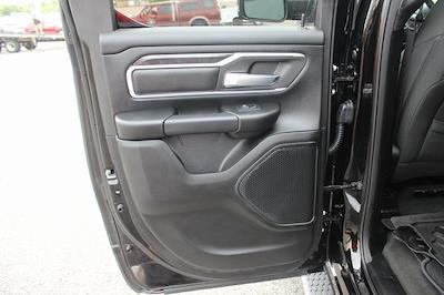 2020 Ram 1500 Quad Cab 4x4, Pickup #RU966 - photo 22