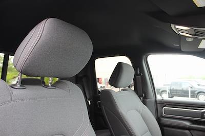 2020 Ram 1500 Quad Cab 4x4, Pickup #RU966 - photo 30