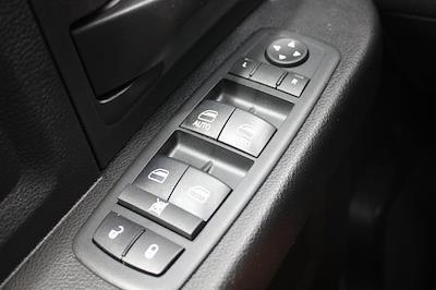 2018 Ram 1500 Quad Cab 4x4, Pickup #RU975 - photo 16