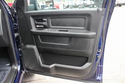 2018 Ram 1500 Quad Cab 4x4, Pickup #RU975 - photo 25