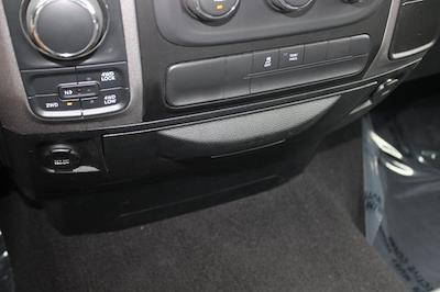 2018 Ram 1500 Quad Cab 4x4, Pickup #RU975 - photo 10