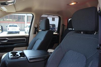 2020 Ram 1500 Quad Cab 4x4, Pickup #RU979 - photo 21