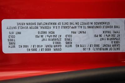 2020 Ram 1500 Quad Cab 4x4, Pickup #RU979 - photo 33