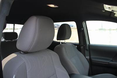 2019 Tacoma Double Cab 4x4,  Pickup #RU985A - photo 28