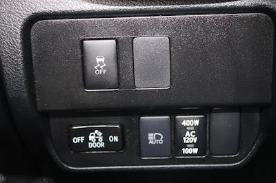2020 Toyota Tacoma Double Cab 4x4, Pickup #RUSURU690B - photo 17