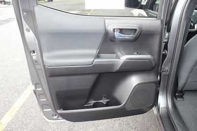 2020 Toyota Tacoma Double Cab 4x4, Pickup #RUSURU690B - photo 22