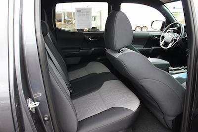 2020 Toyota Tacoma Double Cab 4x4, Pickup #RUSURU690B - photo 28