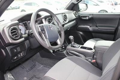 2020 Toyota Tacoma Double Cab 4x4, Pickup #RUSURU690B - photo 5