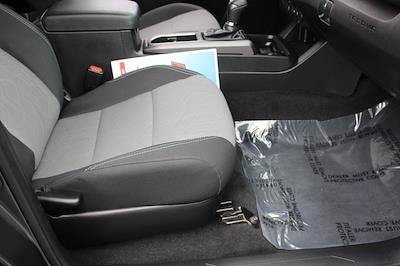 2020 Toyota Tacoma Double Cab 4x4, Pickup #RUSURU690B - photo 30