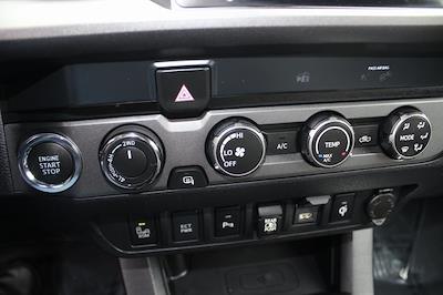 2020 Toyota Tacoma Double Cab 4x4, Pickup #RUSURU690B - photo 8