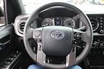 2020 Toyota Tacoma Double Cab 4x4, Pickup #RUSURU690B - photo 13
