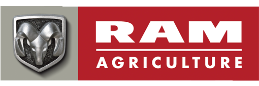 RAM Agricultural Certified Dealer