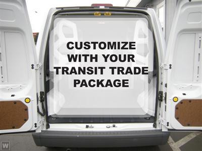 2022 Transit Connect FWD,  Empty Cargo Van #00064222 - photo 1