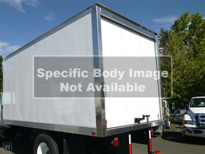 2019 Ford E-350 4x2, Rockport Cutaway Van #CR5615 - photo 1