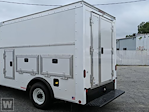 2019 E-350 4x2,  Rockport Service Utility Van #W19064 - photo 1