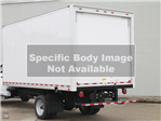 2018 Ram 4500 Regular Cab DRW 4x2,  U.S. Truck Body Dry Freight #18L1422 - photo 1