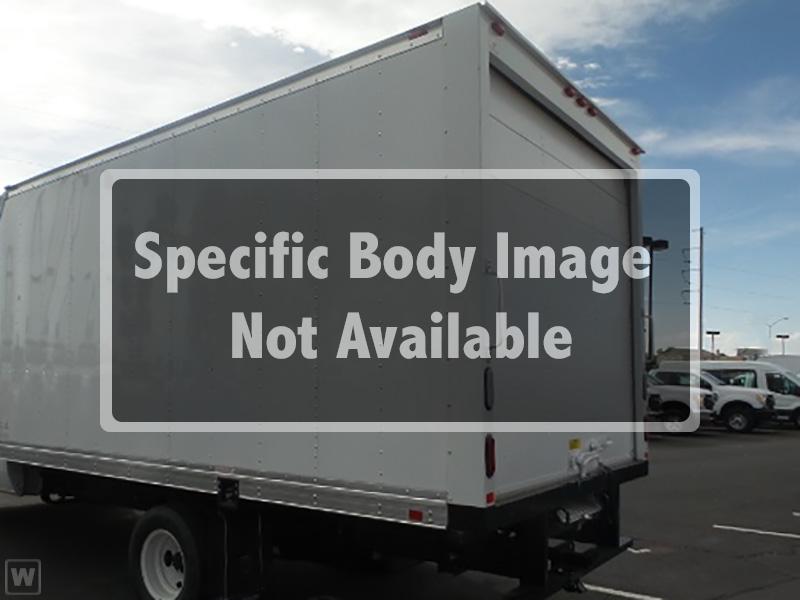 2019 E-350 4x2, Supreme Cutaway Van #00098652 - photo 1