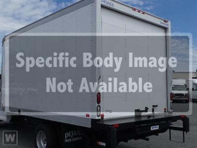 2020 Ford Transit 350 HD DRW 4x2, Dejana DuraCube Cutaway Van #G7480 - photo 1