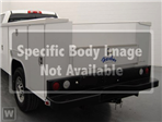 2018 Silverado 3500 Regular Cab DRW 4x2,  Harbor Service Body #23509 - photo 1