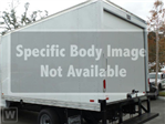 2017 Low Cab Forward Regular Cab 4x2,  Knapheide Cutaway Van #M808686 - photo 1
