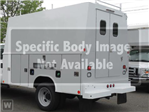 2018 F-350 Super Cab 4x2,  Reading Service Utility Van #JED03235 - photo 1