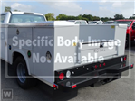 2018 F-450 Regular Cab DRW 4x2,  Royal Service Body #60642 - photo 1