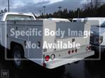 2019 F-350 Super Cab 4x4, Scelzi Signature Service Body #FKEG80046 - photo 1