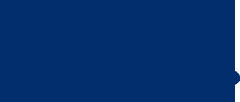 Harbor logo
