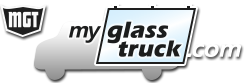 My Glass Truck