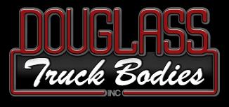 Douglass logo