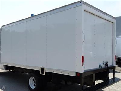 2019 E-350 4x2, Rockport Cutaway Van #C61142 - photo 1