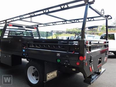2020 Ram 4500 Regular Cab DRW 4x4, Freedom ProContractor Body #M20452 - photo 1