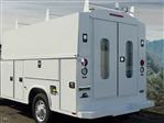 2019 E-350 4x2, Knapheide KUV Service Utility Van #191168 - photo 1