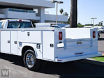2017 Silverado 3500 Regular Cab DRW, Knapheide Utility #M17629 - photo 1