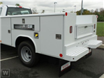 2019 F-550 Regular Cab DRW 4x4,  Reading Service Body #CR4403 - photo 1