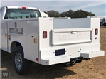 2018 F-250 Crew Cab 4x2,  Reading SL Service Body #81789 - photo 1