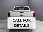 2020 Ranger SuperCrew Cab 4x4, Pickup #00062028 - photo 1