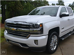 2018 Silverado 1500 Crew Cab 4x4,  Pickup #8C1654 - photo 1