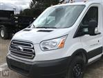 2018 Transit 350 4x2,  Reading Service Utility Van #77778 - photo 1